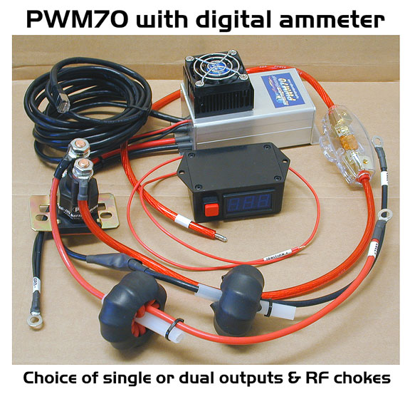 pwm controllers hydrogen garage store hydroxy fuel from water new products for pwm controllers