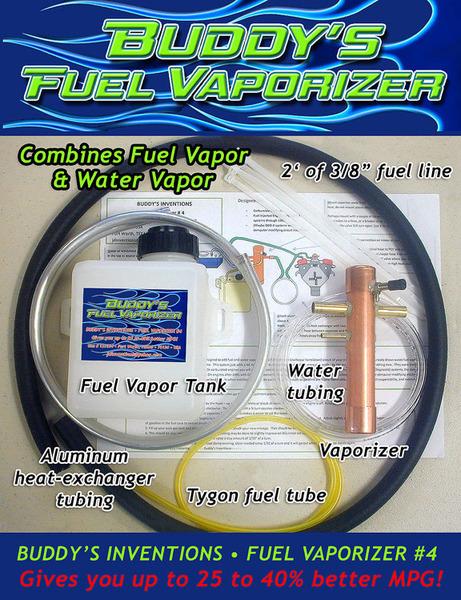 Hydrogen Garage Store Hydroxy Fuel From Water